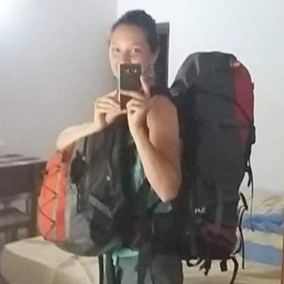 10 bonnes raisons de voyager seule