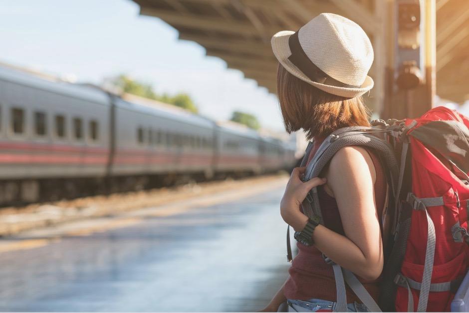 effet du voyage sur le cerveau